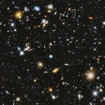 Alien Civilizations galaxies clusters