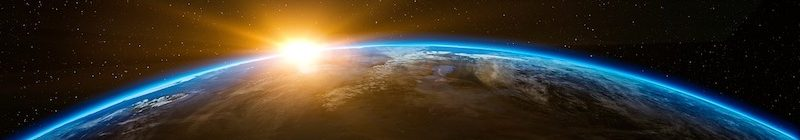 Atheist life creation