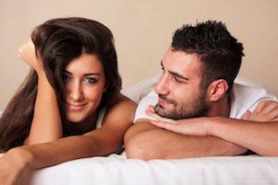 non-monogamous relationships