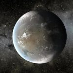 exoplanets much like Earth