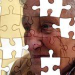 Alzheimer's disease Alzheimer's disease