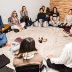 meditators' gray matter