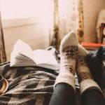 Gratitude linked to social bonding